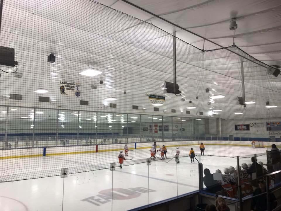 teamohiohockey.jpg
