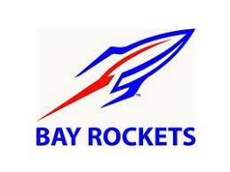 BayRockets.jpg