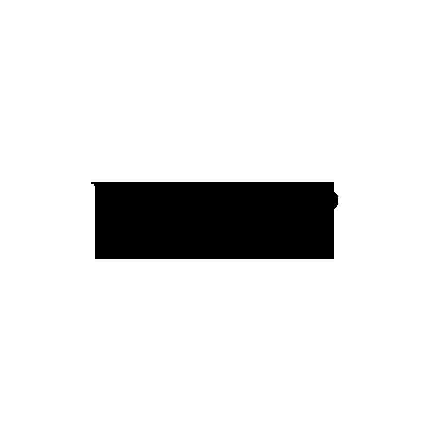 Woodford Logo Website.png