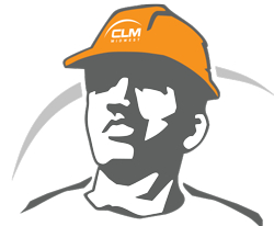 CLM Specialty Construction