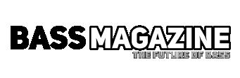 Logo w Taglineresize.png