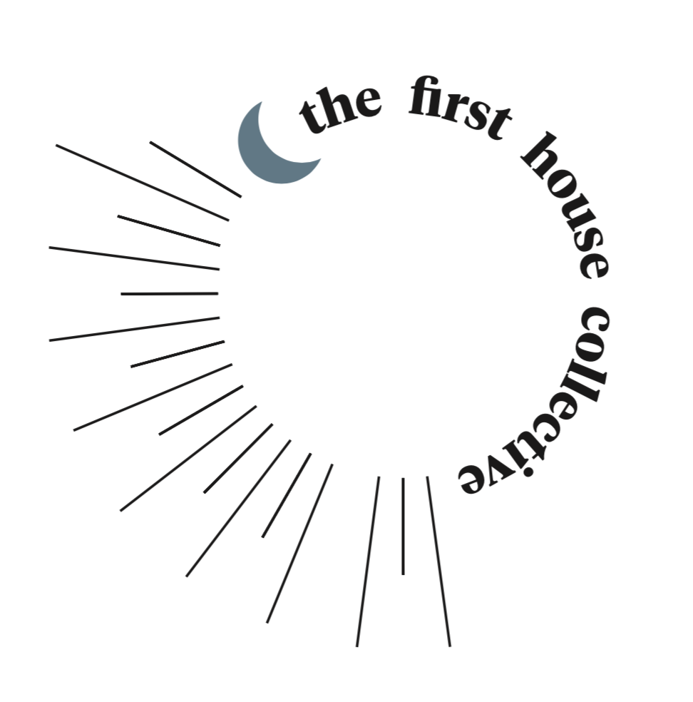 the first house collective