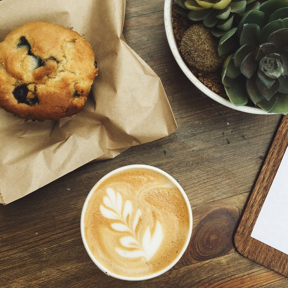 latte+muffin+and+succulents.jpg