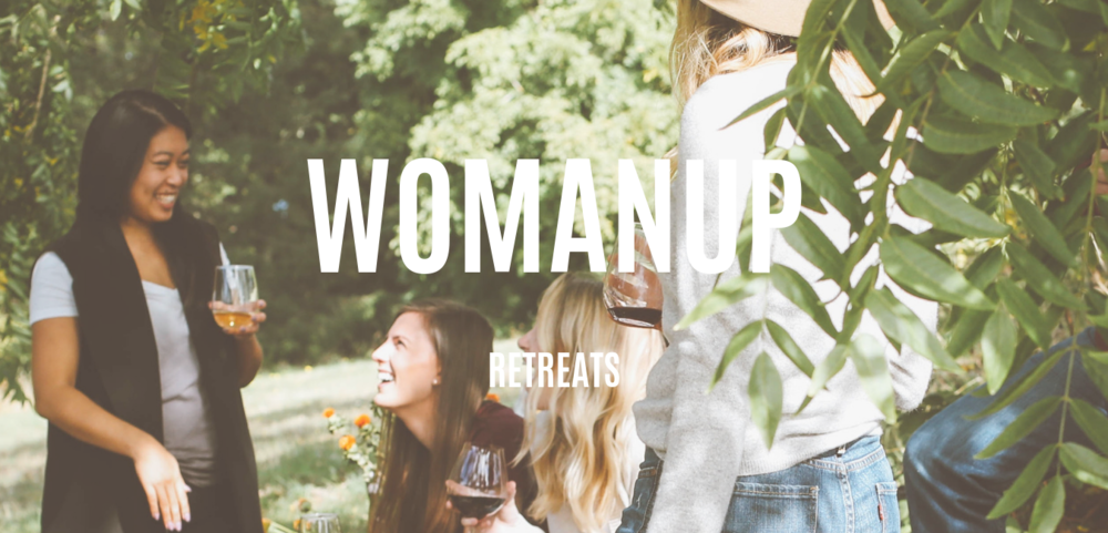 WOMANUP.png