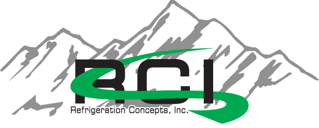 Refrigeration Concepts, Inc.