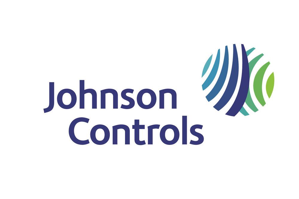 johnson control logo.jpg