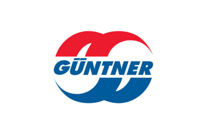 Guentner.jpg
