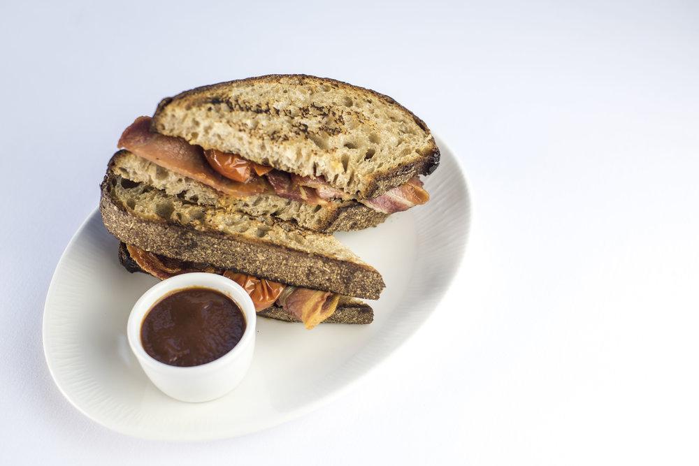 Bacon Sandwich.jpeg