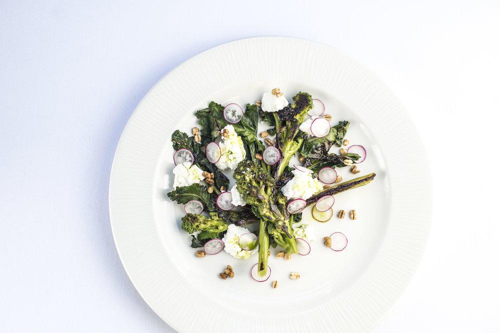 Broccoli salad.JPG