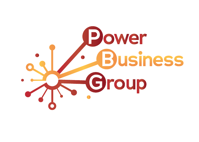 Power Business Group