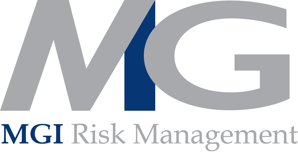 MGI Risk Management
