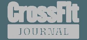 crossfit-journal-logo-300x137.png