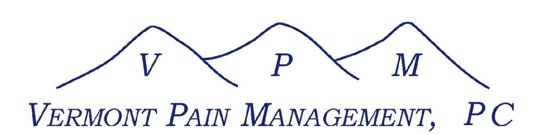 Vermont Pain Management