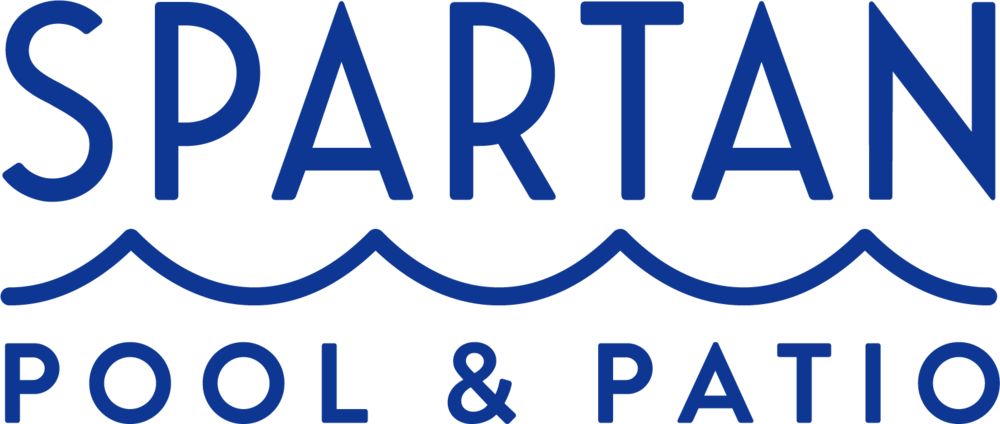 SPARTAN POOLS LOGO.png