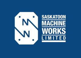 SMW Logo.png
