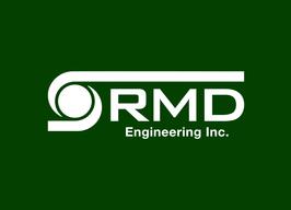 RMD Logo.png