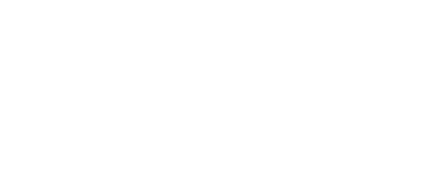 Kara McCurdy Photography