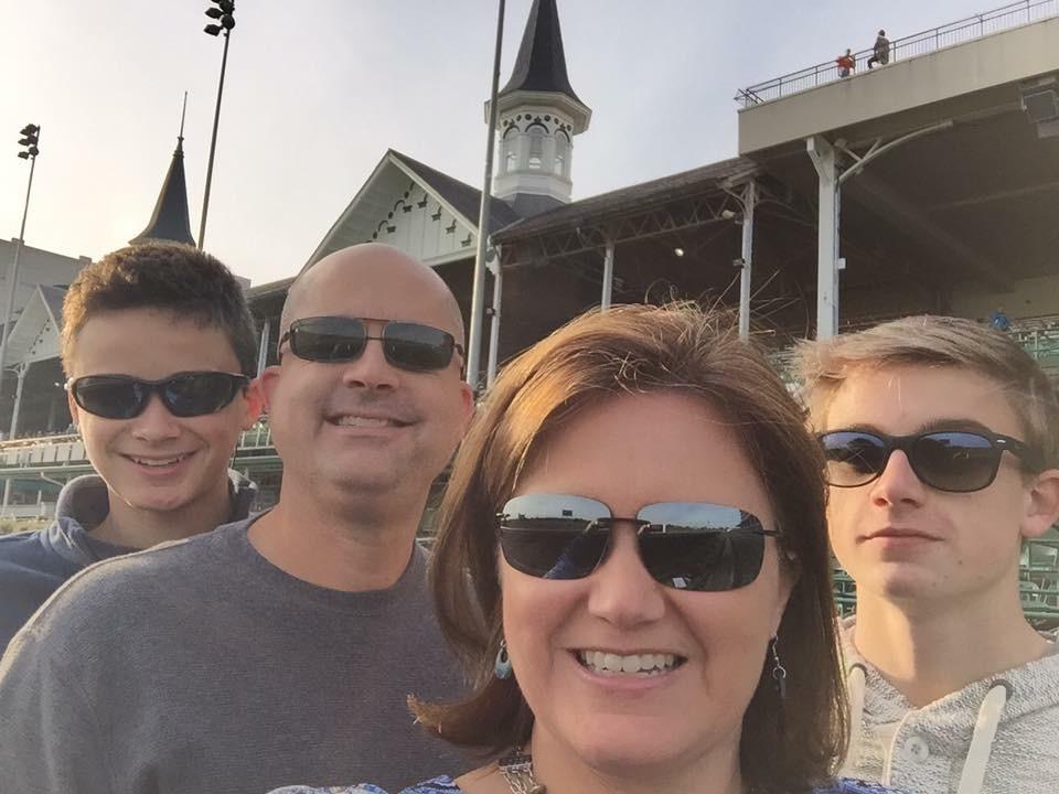 Greg Kraeszig & family.jpg