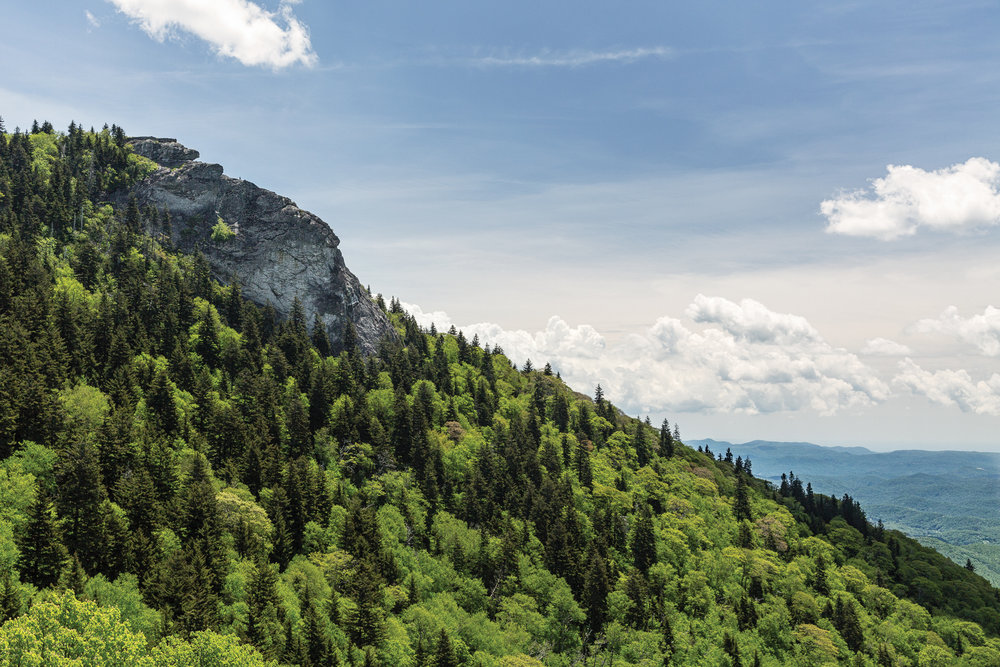 devils-courthouse-blue-ridge-parkway-mountains-Kathleen-Kathy-Roberts-Asheville-NC-photographer.jpg