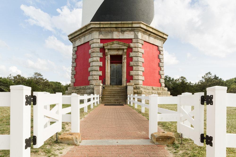 Outer-Banks-Cape-Hatteras-Lighthouse-Kathleen-Kathy-Roberts-Asheville-NC-Photographer-2.jpg