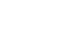 SOS Logo_small - White.png