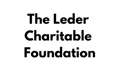 The Leder Charitable Foundation.png