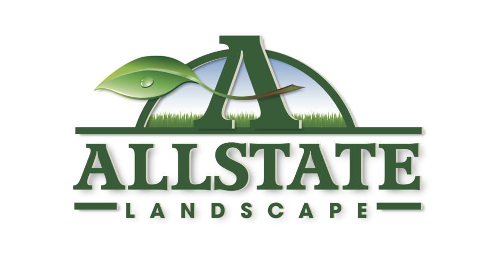 AllstateLandscape_Logo_pnq.PNG