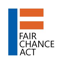 fair-chance-logo-final.jpg