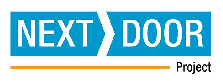 logo color 1 ndp-01.jpg
