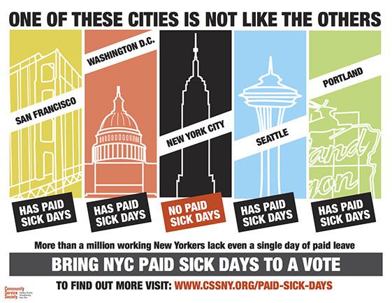 cities poster v4 general option copy.jpg