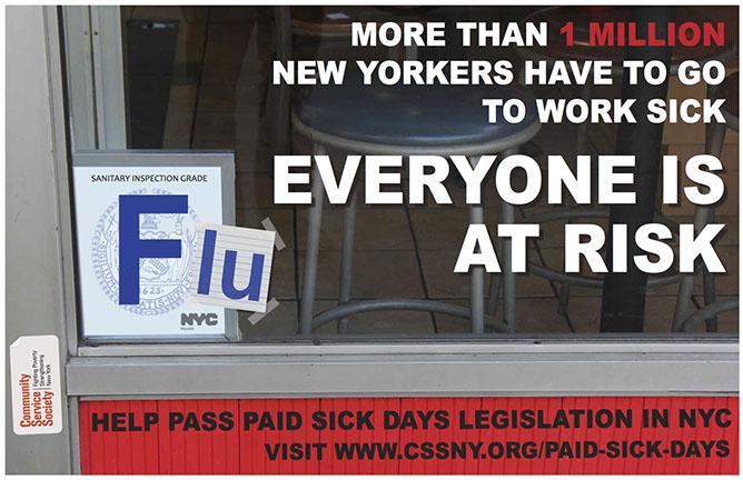 f for flu2 with css em copy.jpg