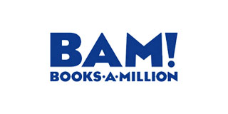 Button Bam Books a Million.jpg