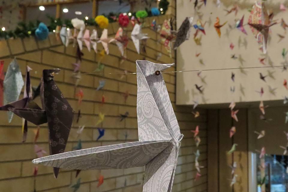 cranes building.jpg