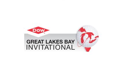 Great Lakes Bay Invitational — MGMCA