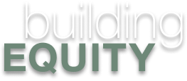 Building Equity Management