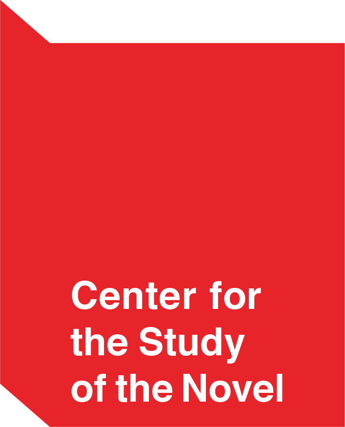 Center for the Study of the Novel