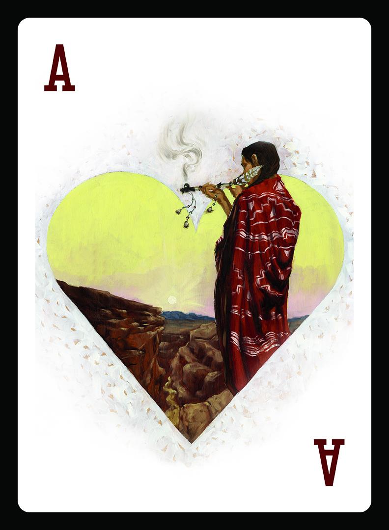 Ace of hearts card colour final copy 2.jpg