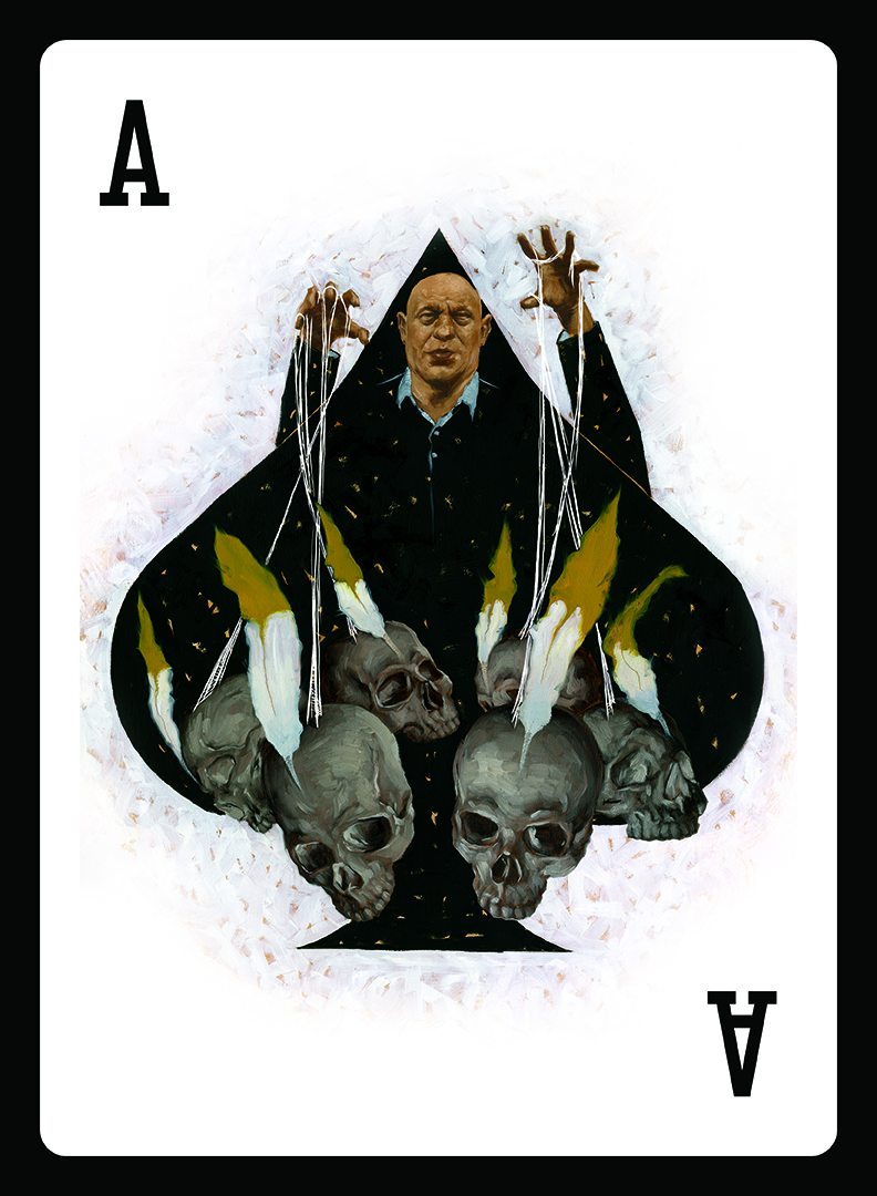 Ace of Spades final colour card copy 2.jpg