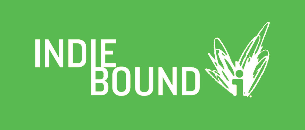 indiebound-lime-green.jpg
