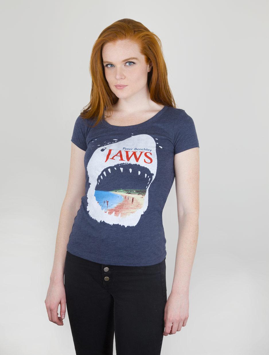 Womens_tee_Jaws_model_websize.jpg