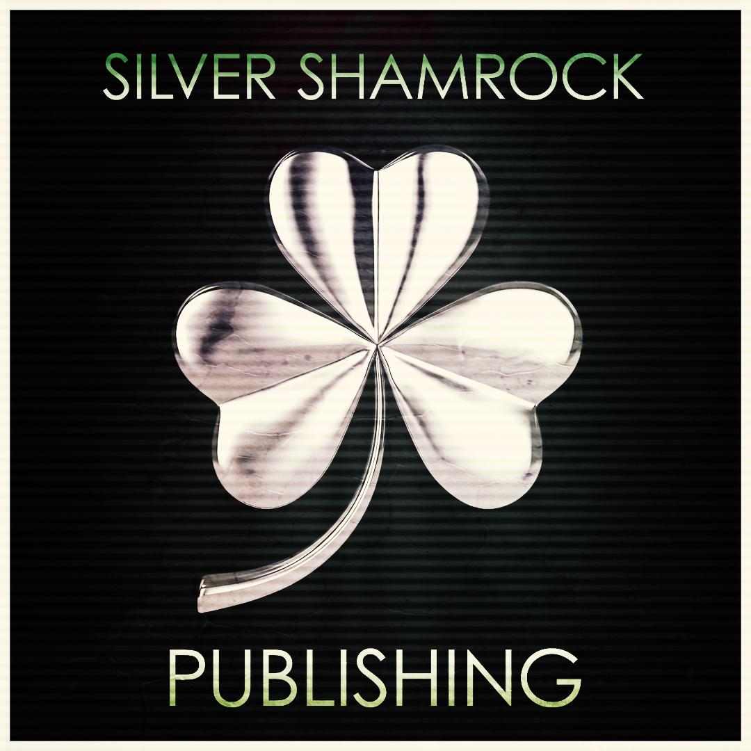 Silver Shamrock Publishing