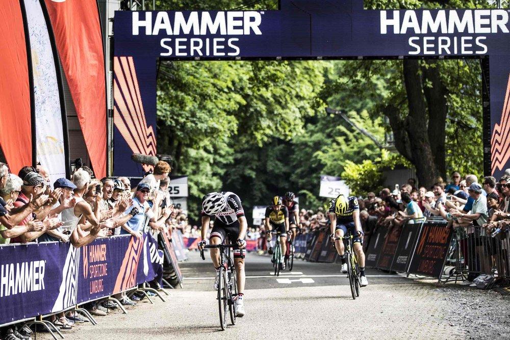 Hammer Limburg Climb 2500.jpg
