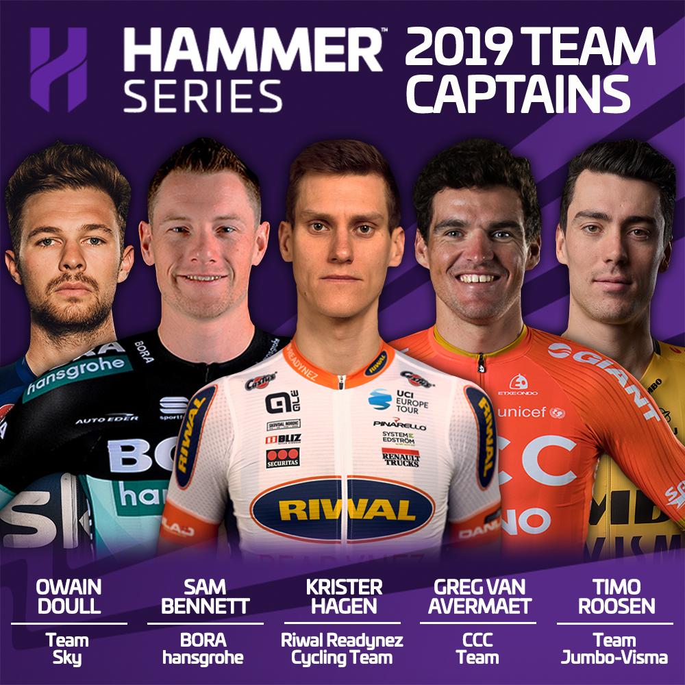 Hammer captains Riwal.jpg