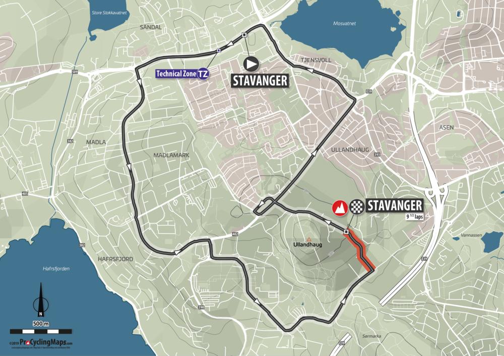 Hammer Stavanger 2019 - 1 Map Climb V1.png