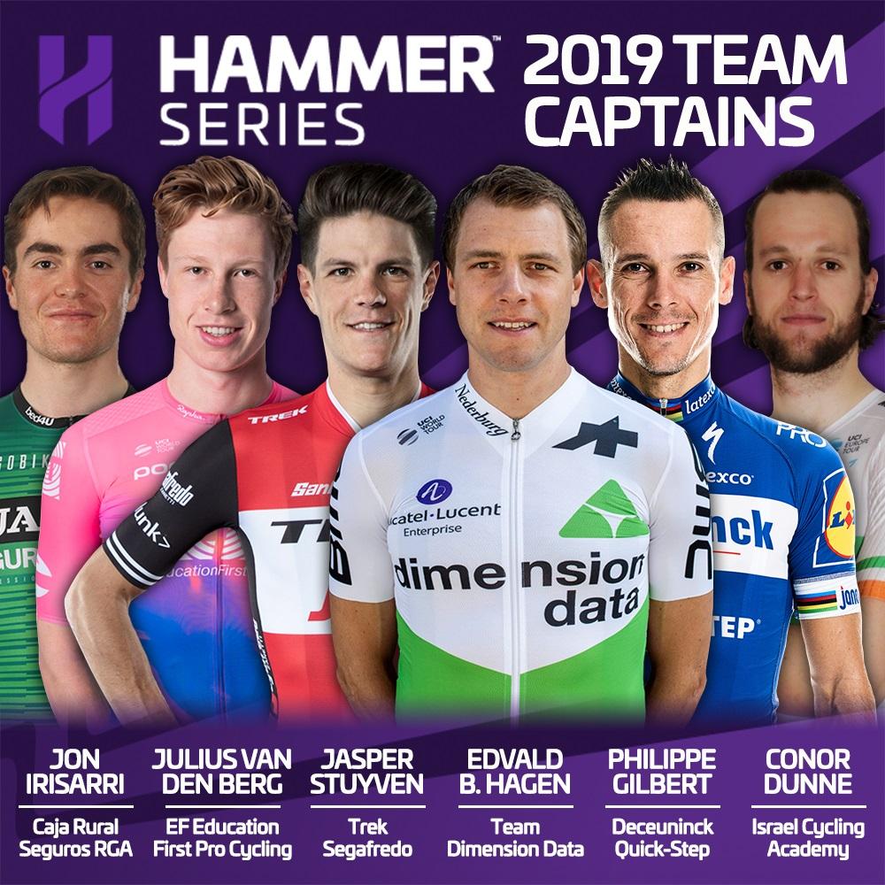Hammer captains TDD.jpg