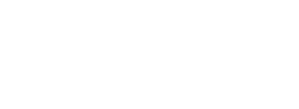 Northwest Event Show