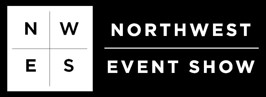 NWES2019 Blog | Northwest Event Show