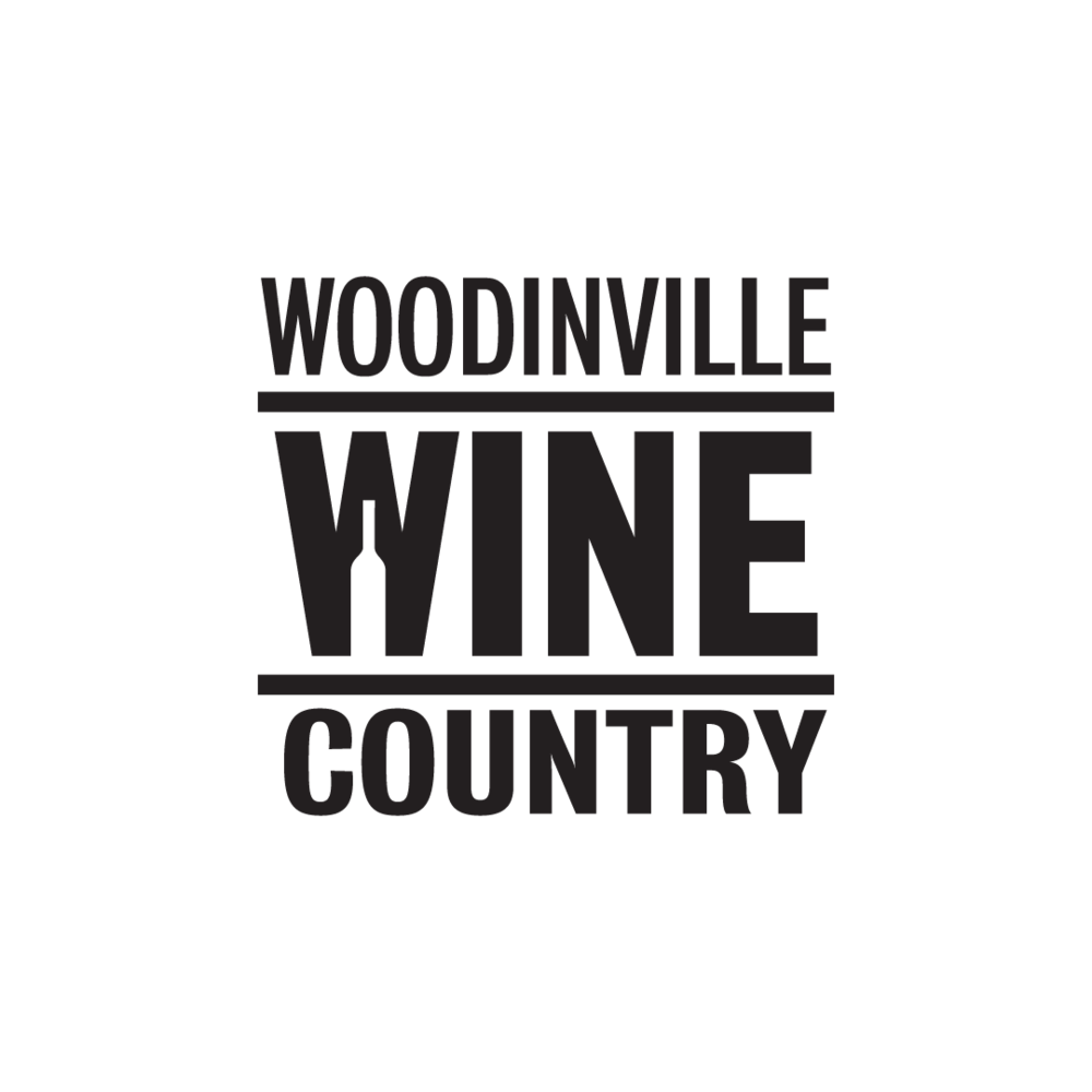 Woodinville Wine.png