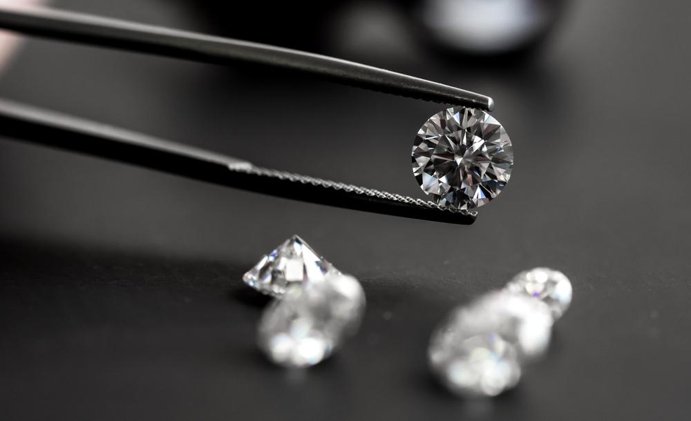 diamond selection image.jpg