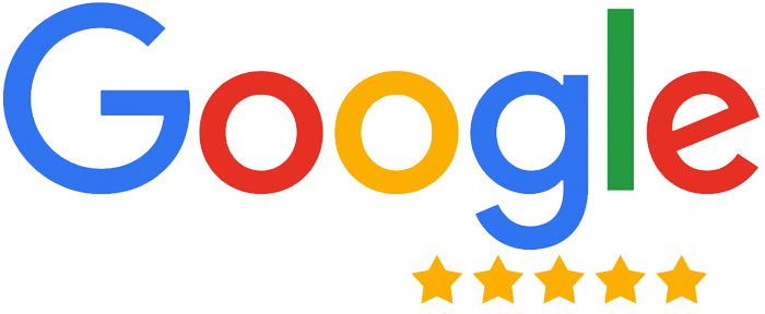 Google-Reviews (1).png